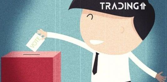 anketa trading11