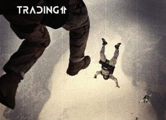 analyza denny update trading11
