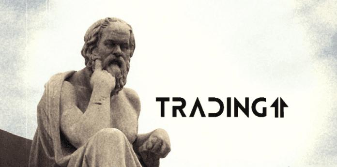 Sokrates analyza trading11