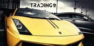 lambo analyza trading11