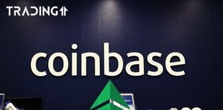 coinbase ethereum classic analyza trading11