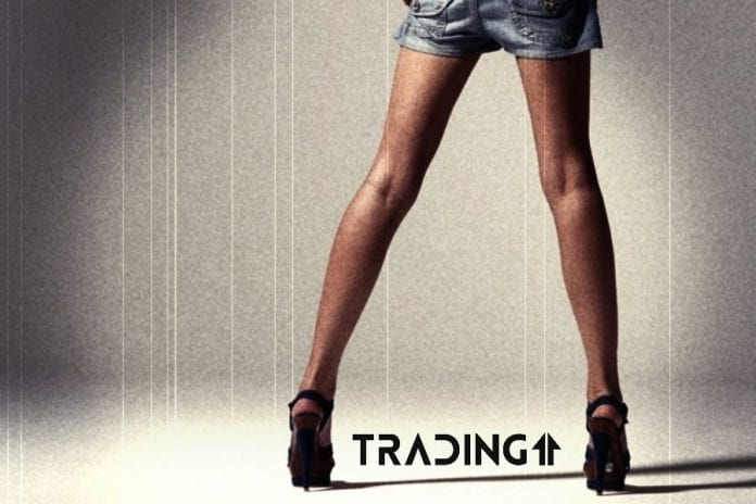 analyza trading11 dlouhe sexi nohy