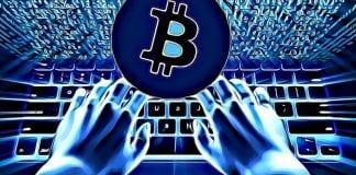 bitcoin stream webinár