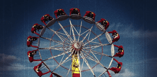 analyza trading11 centrifuga