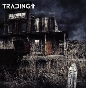 ghost town kriza trading11 analyza