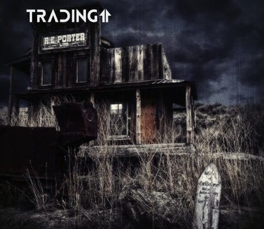 ghost town kriza trading11 analyza