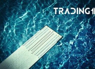analyza trading11 ready