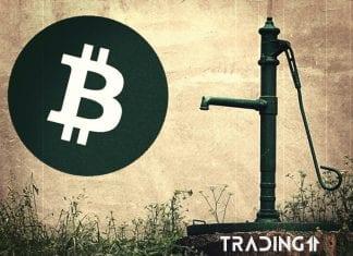 bitcoin pumpa trading11 analyza