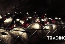 300 analyza trading11