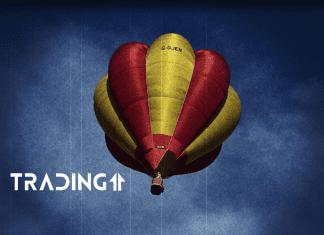 balon analyza trading11 stoupame