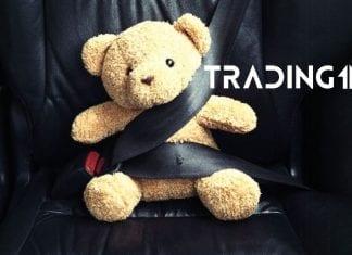 bear analyza trading11 pas