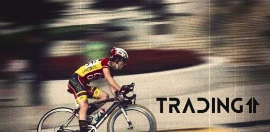 bicycle šlape trading11 analyza