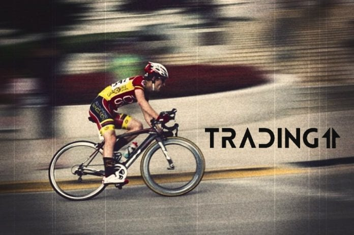 bicycle šlape trading11 analyza