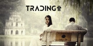 analyza trading11 ignore