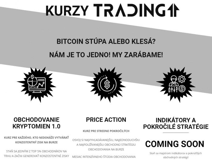 kurzy trading11