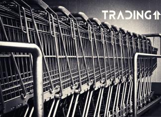 analyza trading11 nakup