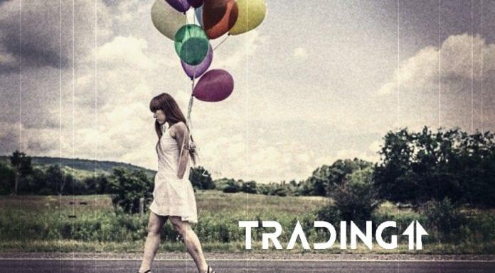 party oslava analyza trading11