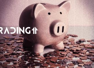 trading11 analyza prase pokladnicka