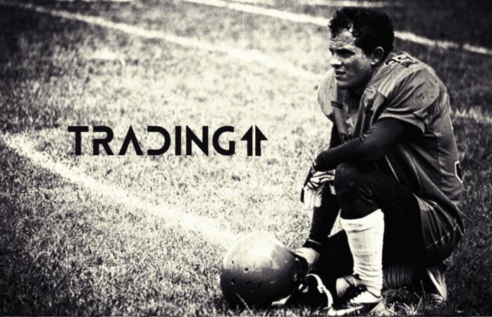 selhani ocekavani zmena trading11 analyza