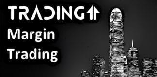 market-update-trading11
