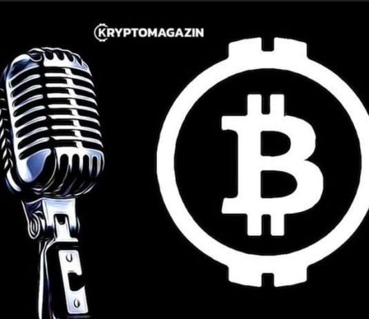stream krypto news live