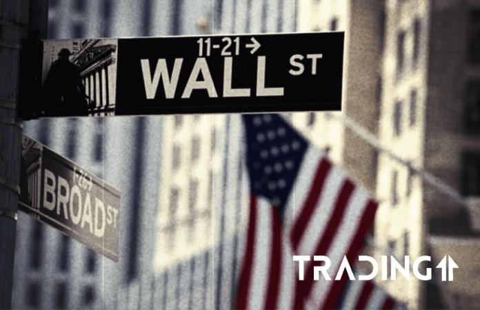 wall street analyza trading11