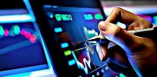 trading kurzy