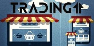 eshop trading11
