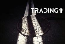kanal analyza trading11