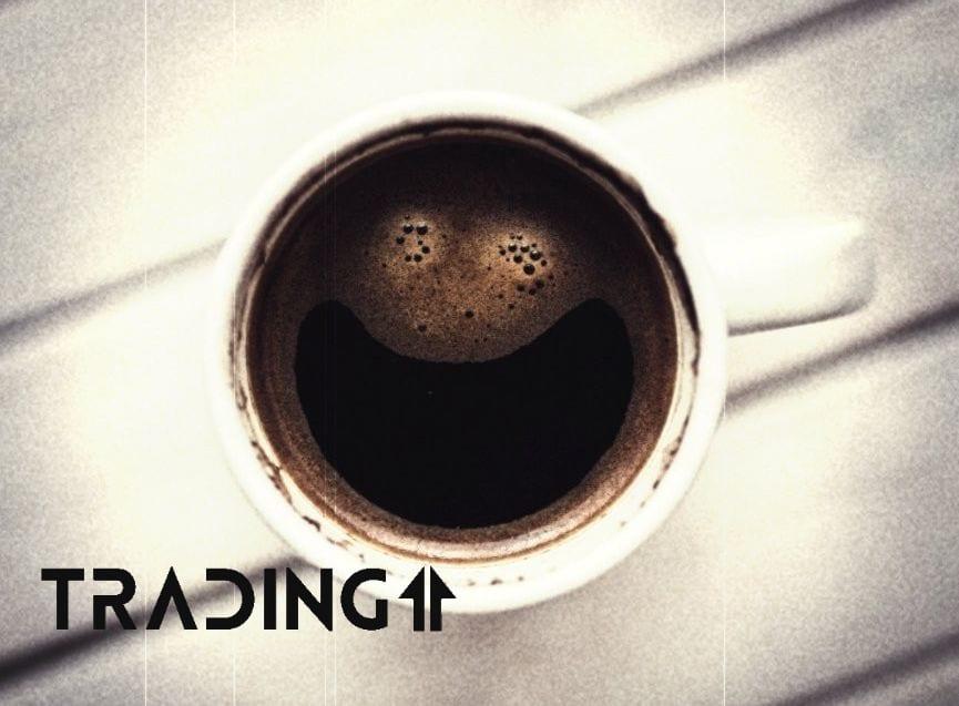 trading11 start analýza