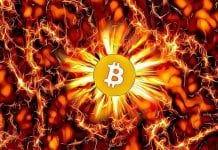 bitcoin-big-bang-696x491-1