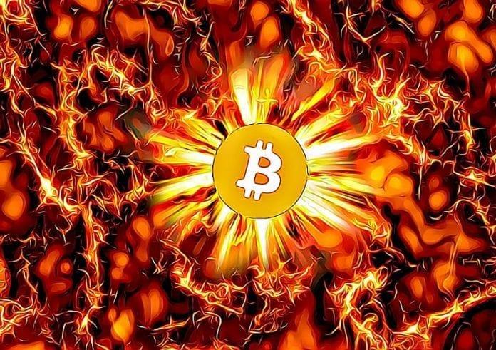 bitcoin-big-bang-696x491-1
