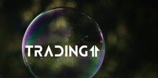 bublina analýza trading11 kryptoměny
