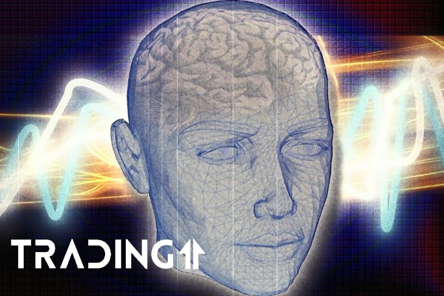 head theory