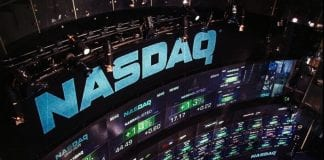 NASDAQ technicka analyza trading11