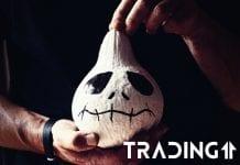trading analyza