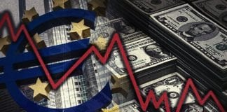 euro dolar trading11 analyza