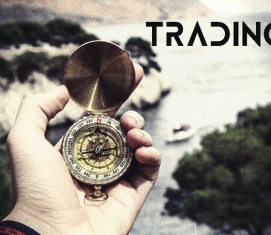 bitcoin smer analyza trading11