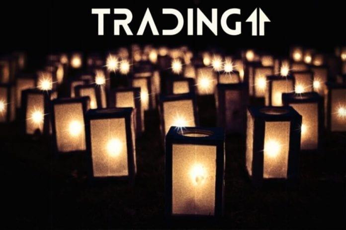 povianogny mega giveaway trading11 analyza