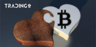 trading11 bitcoin analyza