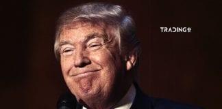 donald trump idiot