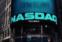 nasdaq akcie trading11 analýza S&P 500