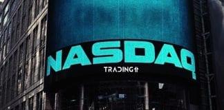 nasdaq akcie trading11 analyza