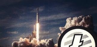 raketa litecoin analyza trading11
