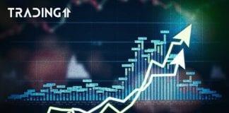 akcie rust trading11 analyza