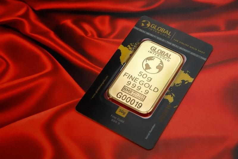 zlato tehlicka