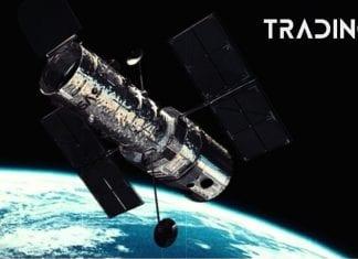 hubble teleskop trading11 analyza