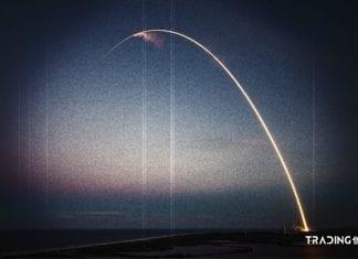 raketa trading11 analyza