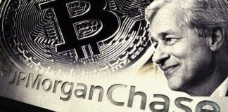 jpmorgan trading11 bitcoin jpmcoin