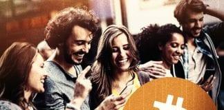 millennials trading11 analyza bitcoin
